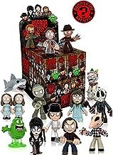 mystery minis horror series 4