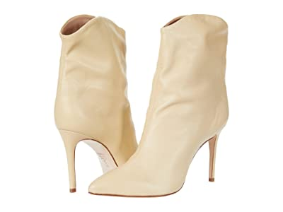 Schutz Kerolym (Almond Buff) Women