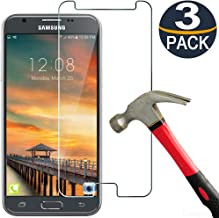 Best samsung j3 plastic screen protector Reviews