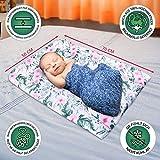 Zoom IMG-2 cambiador colch n para beb