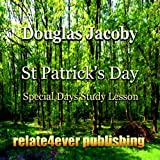 St Patrick's Day (Special Days Seasonal Study Lesson)