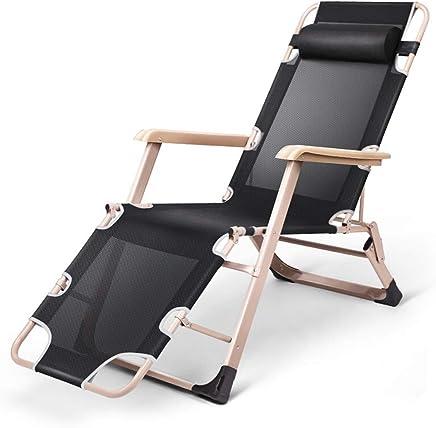 : Fauteuil Pliant Camping Chaises et fauteuils