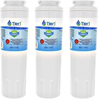 Tier1 Replacement for Maytag UKF8001, EDR4RXD1, PUR, Jenn-Air, Puriclean II, 469006,..