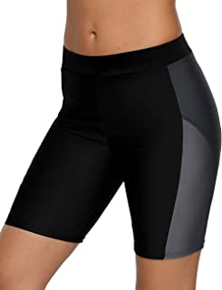 Best womens biker swim shorts Reviews