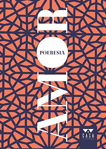 Poeresia: Amor (Portuguese Edition)