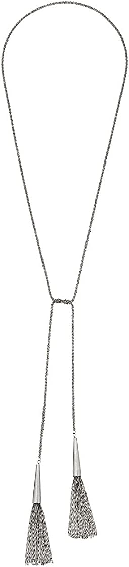 Kendra Scott - Phara Necklace