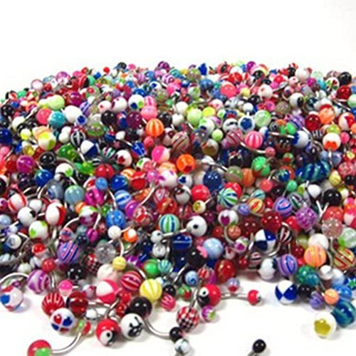Cheap belly rings free shipping _image2