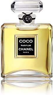 Chanel Coco Parfum - 15 ml