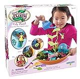 My Fairy Garden Lily Pond Toy by My Fairy Garden -