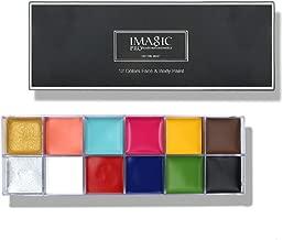 magic supplies flash powder