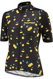 Amazon.es: camiseta atletico de madrid - 2XL: Deportes y aire libre