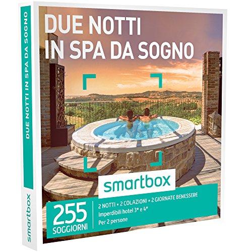 Smart Box I Migliori Cofanetti Regalo