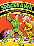 Image of Spacehawk