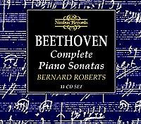 Sonata Piano-Comp