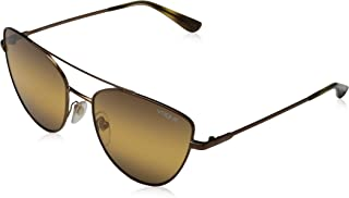 Vogue Eyewear Women's Vo4130s Cat Eye Sunglasses