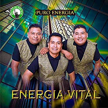 Puro Energia