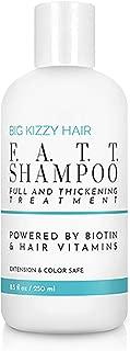 x10 hair extension shampoo