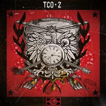 Tco-2