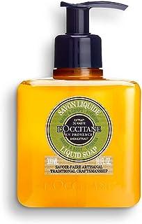 Verbena Hand Wash Gel 300 ml