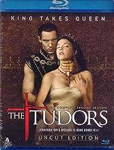 The Tudors: The Complete Second Season [Blu-ray] (2008)