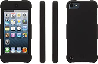 Best griffin ipod touch 6th generation case Reviews