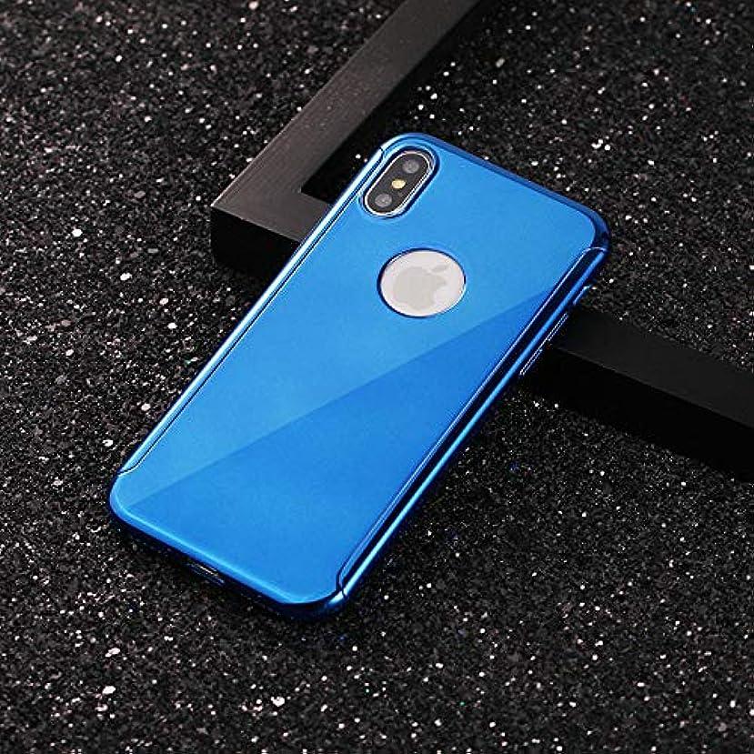 幽霊加害者大破iPhone ケース レディース メンズ 携帯ケース iPhone7/8/7Plus/8Plus,iPhone X/XR,iPhoneXS/XS MAX (iPhone7 Plus ケース)