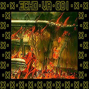ECHO VA 001