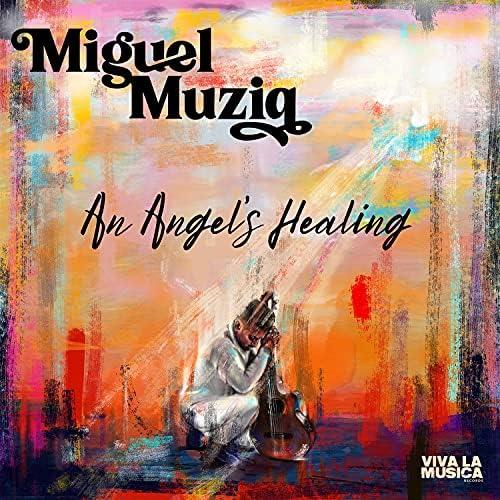 Miguel Muziq