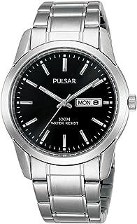 Pulsar Gents Watch Pulsar Collection Classic PJ6021X1
