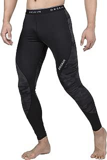 Best spartan riding pants Reviews