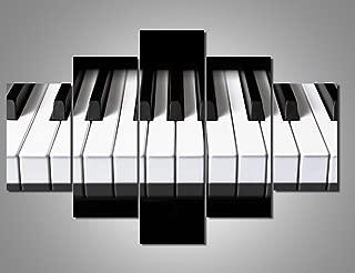 Best piano keyboard photo Reviews