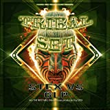 Tribal Set (Stex vs. GLP)