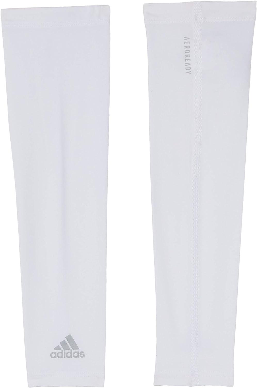 Deluxe adidas mens Adidas Golf Men's Uv Arm New life Sleeve