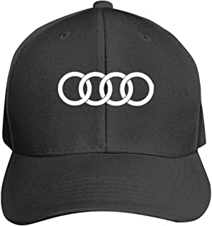 PASPTTO Crash Team Racing Nitro-Fueled Hip Hop Hat Mens Fashion Full Frame 3D Print Adjustable Truck Driver Baseball Cap