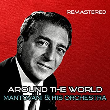 Around the World (Remastered)