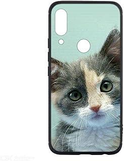 Case for VIVO Y11 2019 Case TPU Soft Cover Case V-18