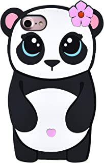panda phone cases for iphone 6s