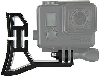 Dive Mount - Mask Strap Action Camera Mount