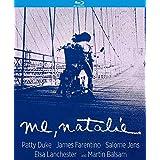 Me, Natalie [Blu-ray]