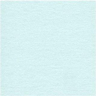 Stardream Kunzite Lot de 10 feuilles de papier nacr/é 120 g//m/² A3