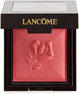 Lancome Le Monochromatique Eyeshadow and Highlighter - (Petit Bisous)