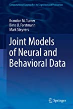 Joint Models of Neural and Behavioral Data