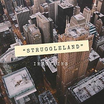 StruggleLand