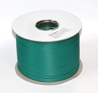 Cable limitar alambre delimitador cable 100m ø 2,7mm Husqvarna Automower 3 G3