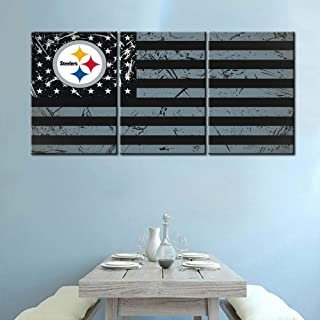 Best steelers christmas pictures Reviews
