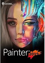 $94 » Corel Painter 2019 Digital Art Studio Education Edition