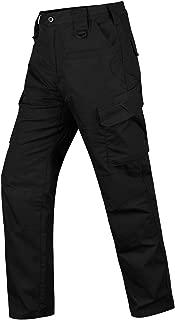 Best boys ripstop cargo pants Reviews
