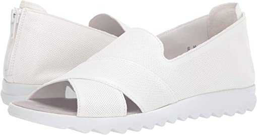White Ganik