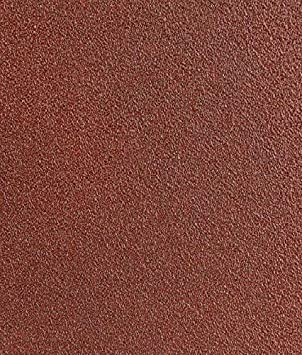Olbrich de la Industria requisitos lija 75/x 2000/mm, 5/unidades