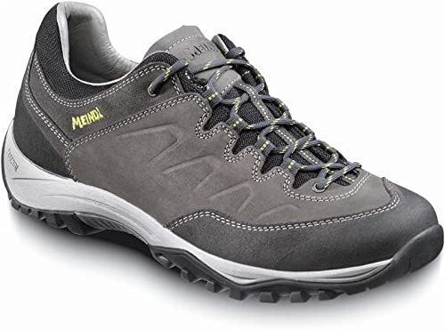 Meindl Herren san Marino Schuhe multifunktionsschuhe Trekkingschuhe neu